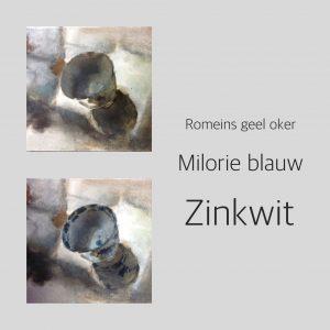 http://studiodamar.nl/wp-content/uploads/2016/11/08-300x300.jpg