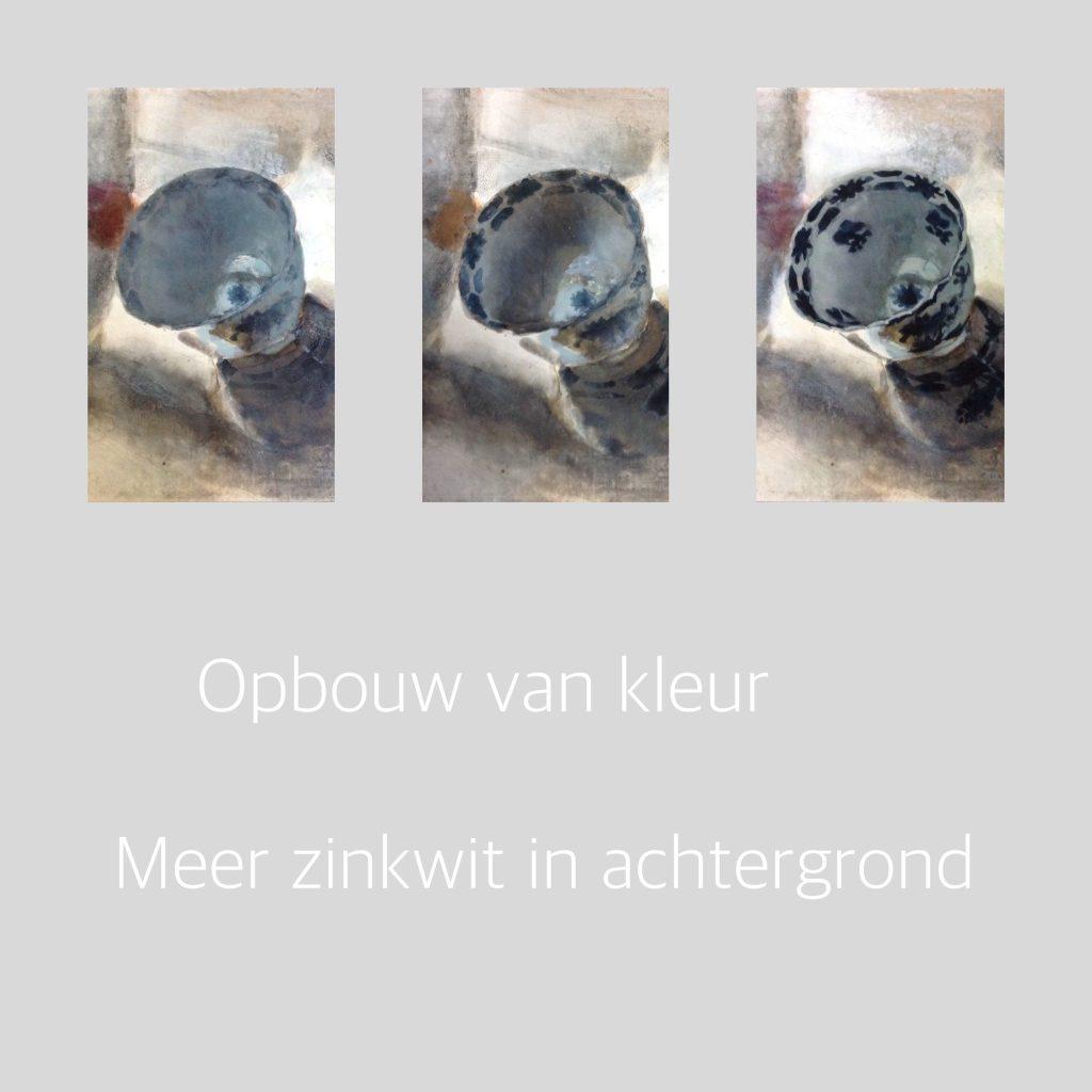 http://studiodamar.nl/wp-content/uploads/2016/11/09-1024x1024.jpg