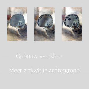 http://studiodamar.nl/wp-content/uploads/2016/11/09-300x300.jpg