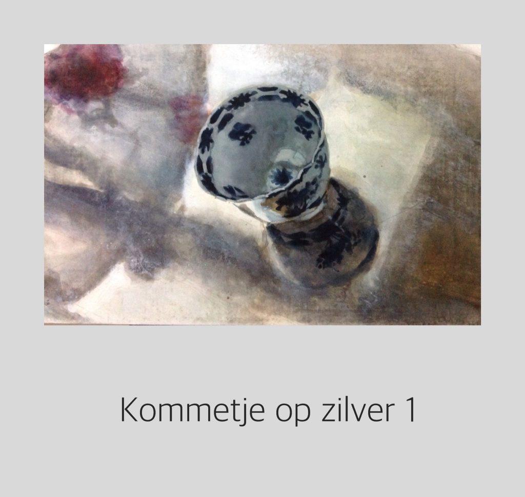 http://studiodamar.nl/wp-content/uploads/2016/11/10-1024x969.jpg
