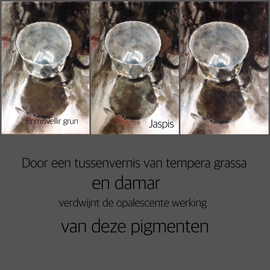http://studiodamar.nl/wp-content/uploads/2016/11/12-1024x1024.jpg