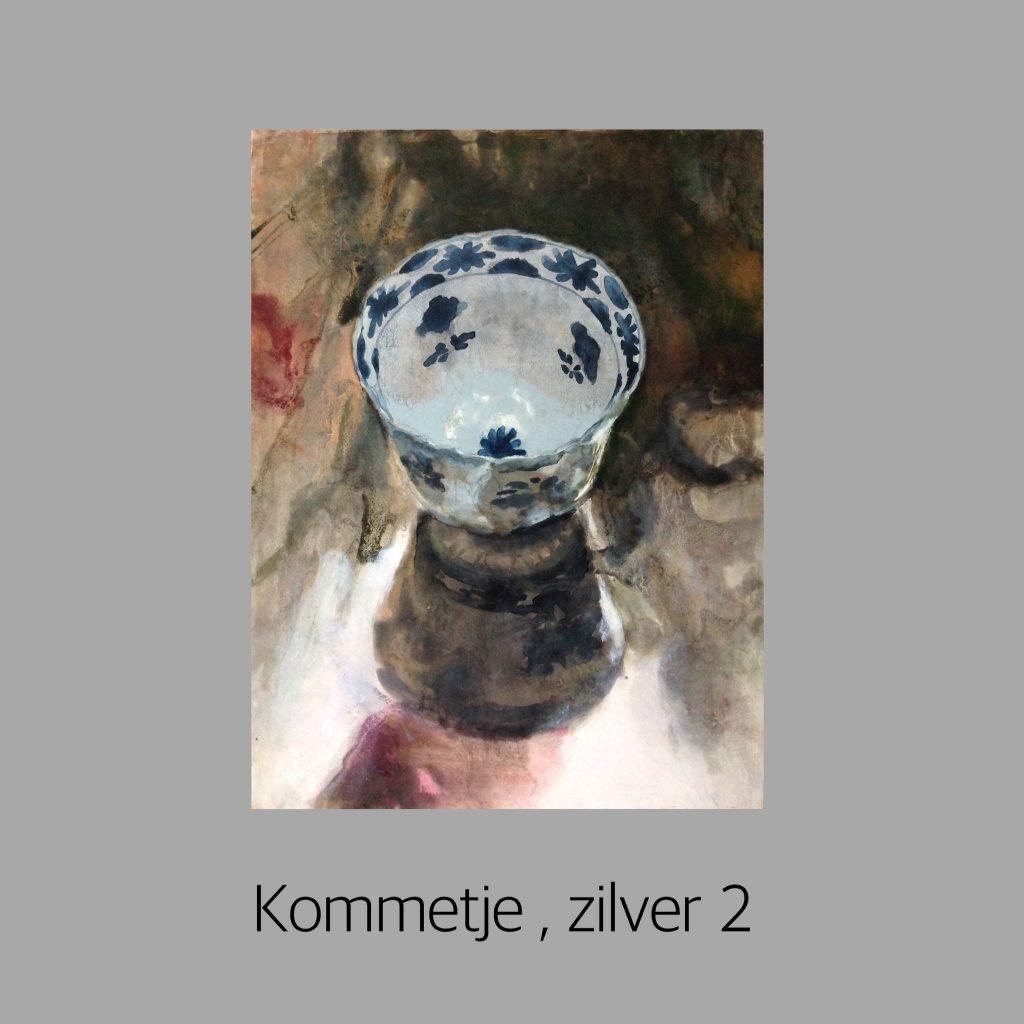 http://studiodamar.nl/wp-content/uploads/2016/11/14-1024x1024.jpg