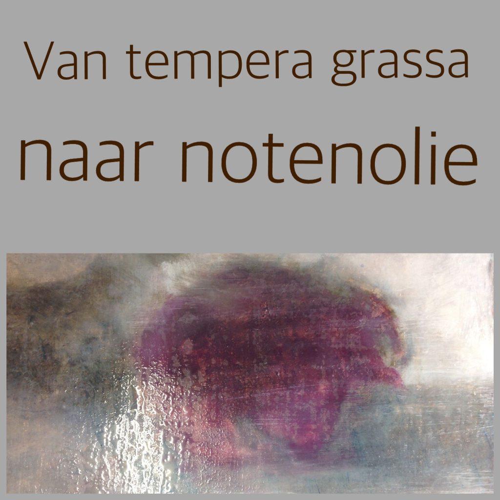 http://studiodamar.nl/wp-content/uploads/2016/11/15-1024x1024.jpg