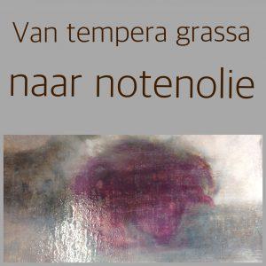 http://studiodamar.nl/wp-content/uploads/2016/11/15-300x300.jpg