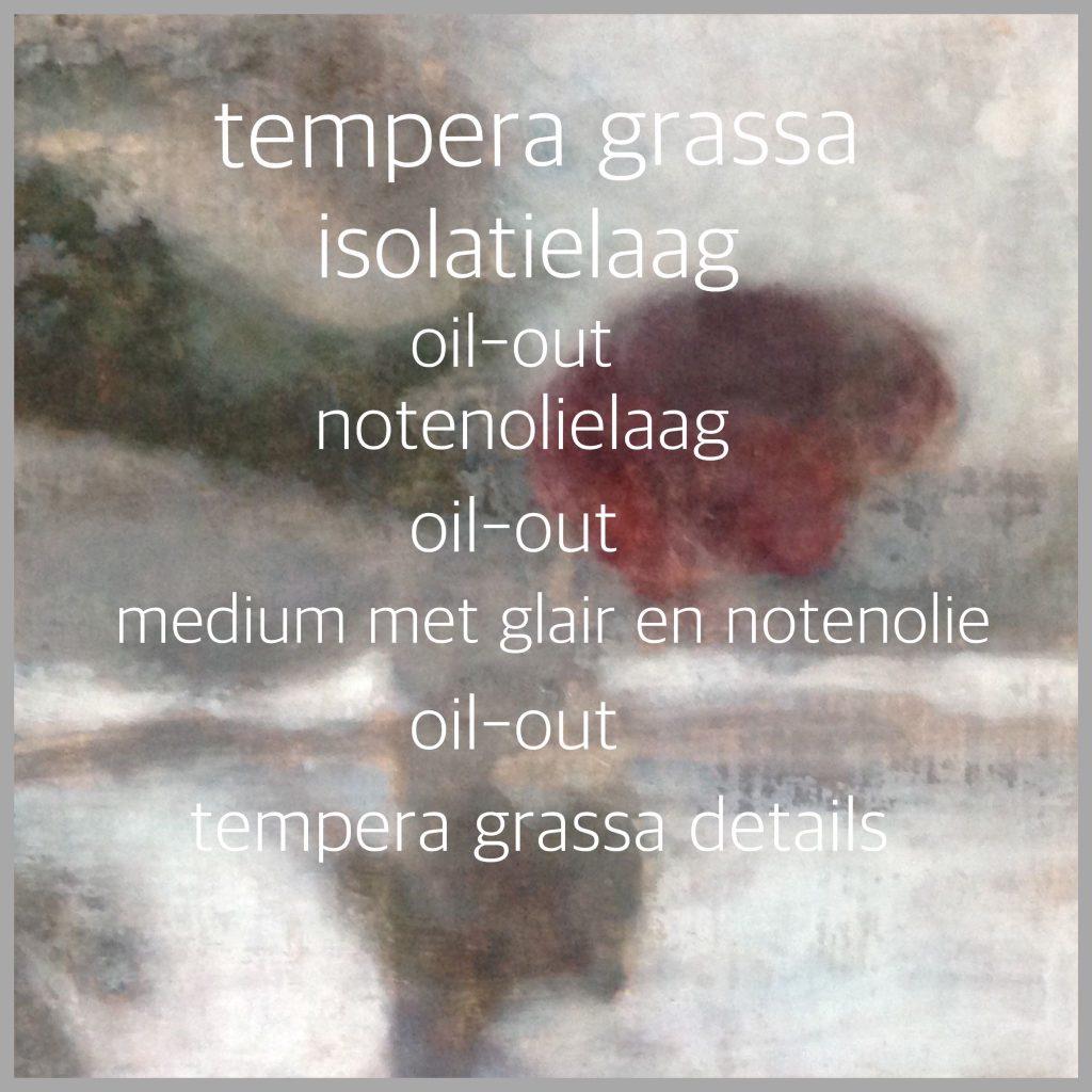 http://studiodamar.nl/wp-content/uploads/2016/11/17-1024x1024.jpg