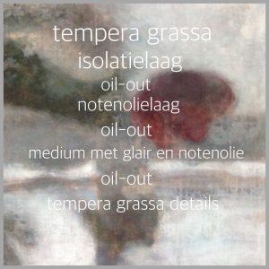 http://studiodamar.nl/wp-content/uploads/2016/11/17-300x300.jpg