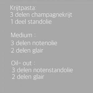 http://studiodamar.nl/wp-content/uploads/2016/11/20-300x300.jpg
