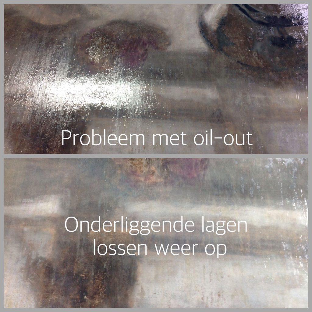http://studiodamar.nl/wp-content/uploads/2016/11/21-1024x1024.jpg