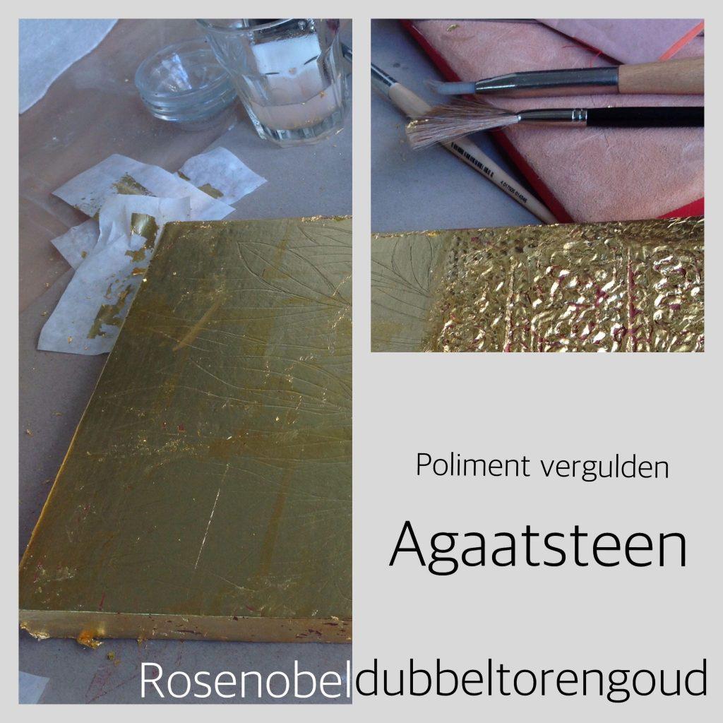 http://studiodamar.nl/wp-content/uploads/2016/11/32-1024x1024.jpg
