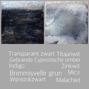 http://studiodamar.nl/wp-content/uploads/2016/11/37-300x300.jpg