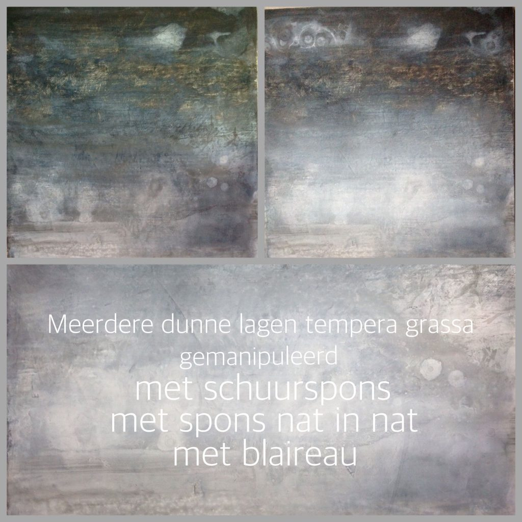 http://studiodamar.nl/wp-content/uploads/2016/11/38-1024x1024.jpg