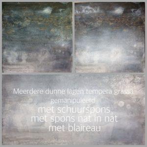 http://studiodamar.nl/wp-content/uploads/2016/11/38-300x300.jpg