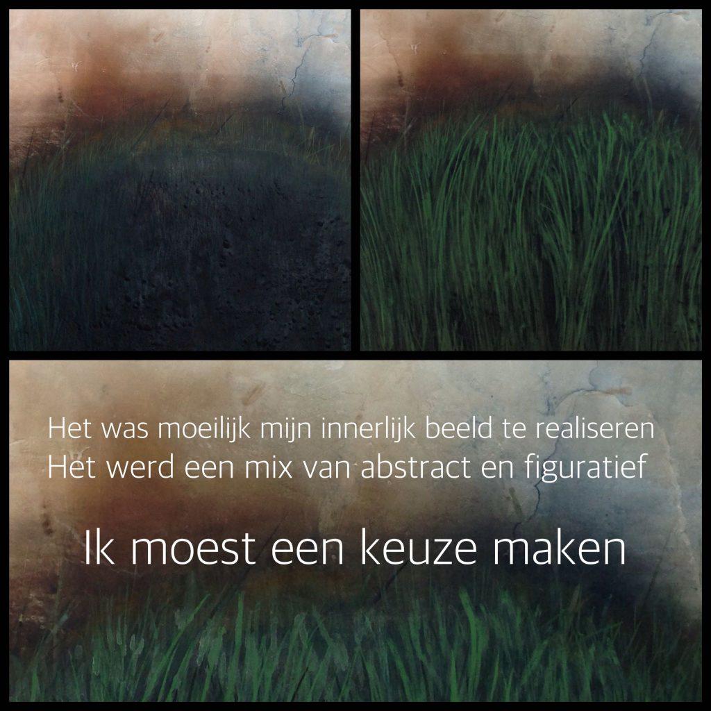 http://studiodamar.nl/wp-content/uploads/2016/11/44-1024x1024.jpg