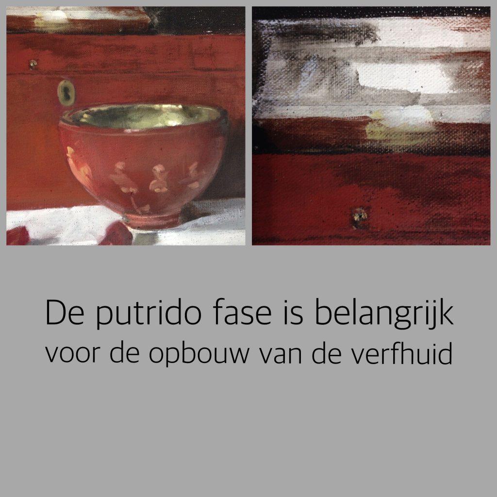 http://studiodamar.nl/wp-content/uploads/2016/11/56-1024x1024.jpg