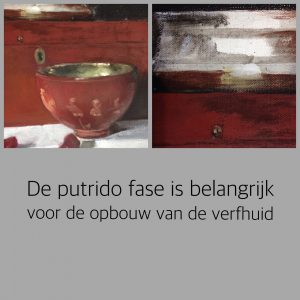 http://studiodamar.nl/wp-content/uploads/2016/11/56-300x300.jpg